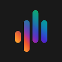 Analytics by Deezer - Podcast statistics