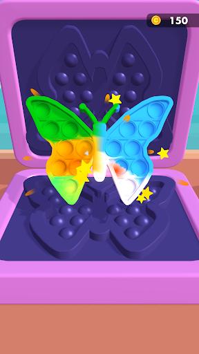 Fidget Toy Maker  screenshots 10
