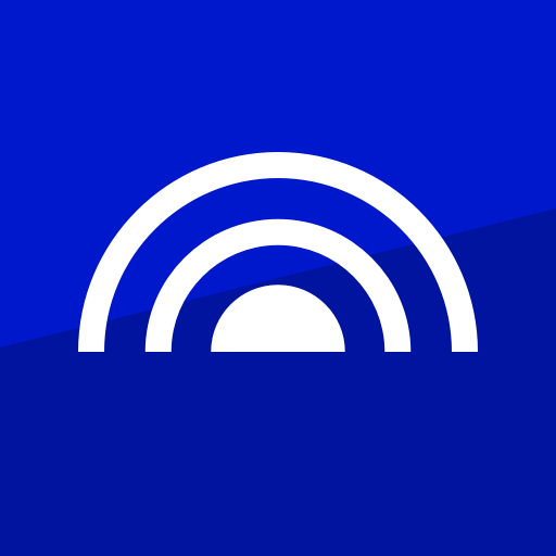FREEDOME VPN - apps on google play