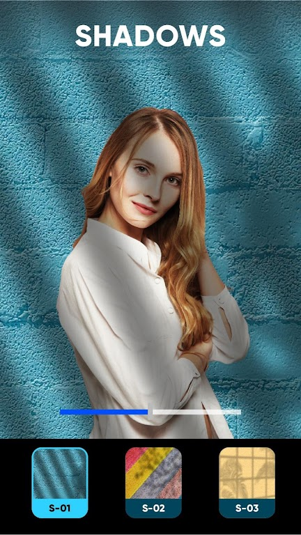 Photo Background changer-Background Remover Editor  poster 6