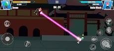 Stickman Dragon Fight Superのおすすめ画像4