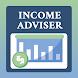 Income Adviser