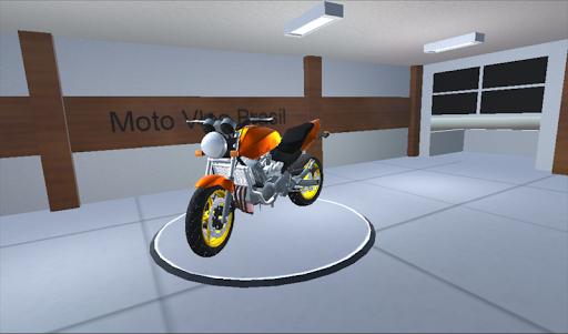 Moto Vlog Brasil  Screenshots 8