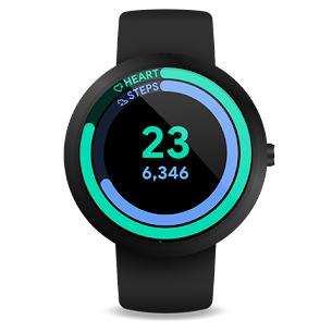 Google Fit: Health and Activity Tracking 9
