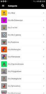 Gry Na Telefon – Gry Play Mobile Game Hack Android and iOS 5