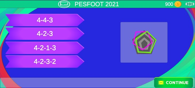 PesMaster 2022 Apk Download 2021 4