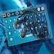 Godzilla Photo Keyboard - Androidアプリ