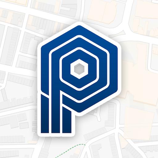 ParkingOps