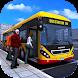 Bus Simulator PRO 2