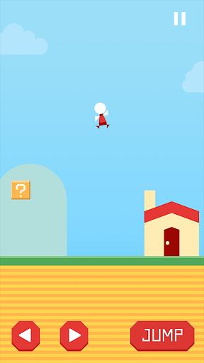 Mr. Go Home - Fun & Clever Brain Teaser Game! screenshots 6