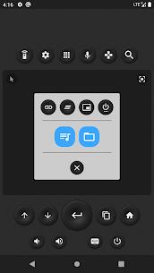 Zank Remote Premium v8.3 MOD APK – Remote for Android TV Box 4