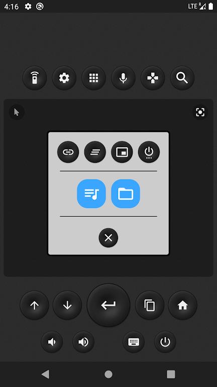 Zank Remote - Remote for Android TV Box  poster 3