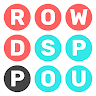 Word Soup game apk icon