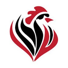 Cluckers Charcoal Chicken icon