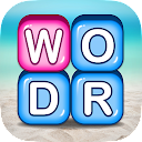 Word Blocks Connect Stacks Word Search Crush Games