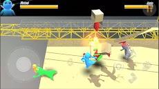 Gang Guys : Fighting Beasts!のおすすめ画像4