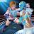 Women Wrestling Revolution Real Battle Girl Fight