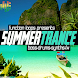 Summer Trance for AEMobile - Androidアプリ