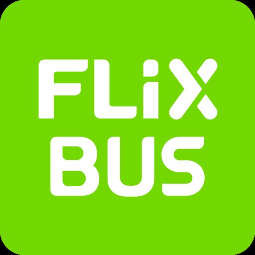 FlixBus – Viaggia in Autobus