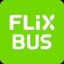 FlixBus: Günstige Fernbus-Tickets für Europa