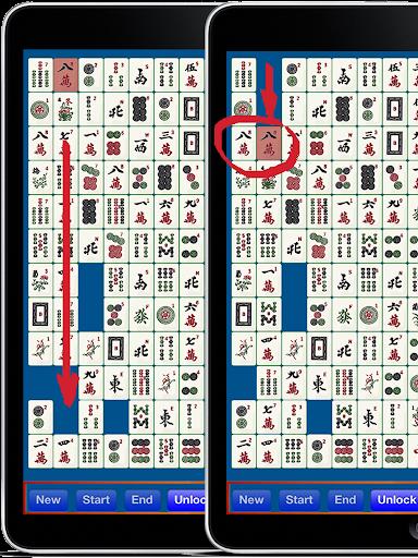zMahjong Solitaire Free - Brain Wise Game  screenshots 10
