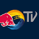 Red Bull TV: Filme, TV Serien, Live Events