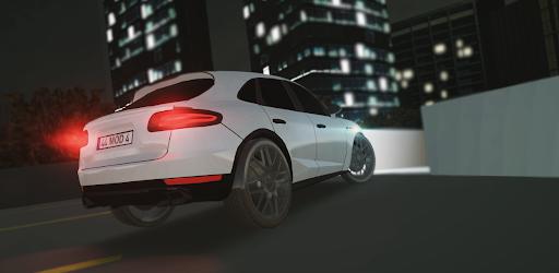 Real Car Parking - Mods screenshots 8