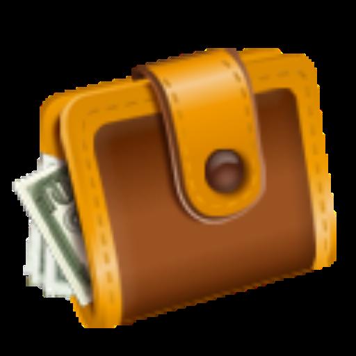 Money Manager - Contabilidad de costos, Finanzas