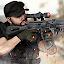 FPS Shooting Games 2021: Encounter Secret Mission Icon