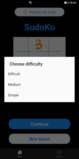 Finnci 1.0.7 screenshots 3