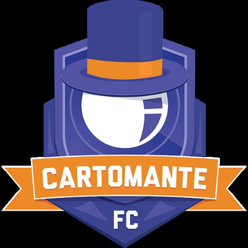 Baixar Cartomante FC para Android
