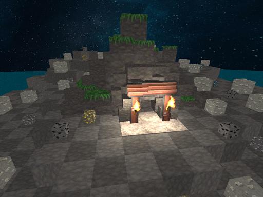 MergeCrafter 0.2.0 screenshots 19