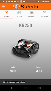 Kubota Remote  Apps For Your Pc | How To Download (Windows 7/8/10 & Mac) 2
