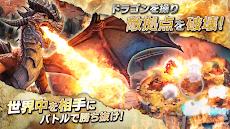 War Dragonsのおすすめ画像5