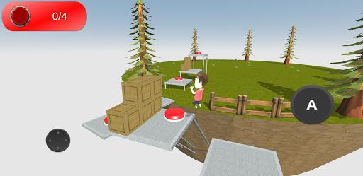 Hit the Button! 3D screenshots 6