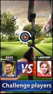 Archery Tournament  shooting For Pc – Download And Install On Windows And Mac Os 1