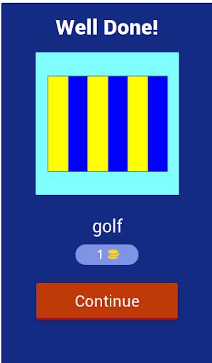 international signal flags screenshot 2