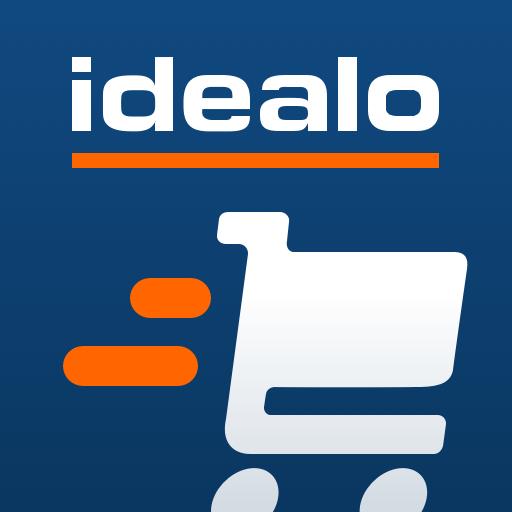 idealo - Descuentos y compras baratas online
