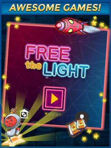 Free The Light - Make Money Free apkdebit screenshots 8