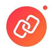 Instabio - Add link in bio & create your bio site