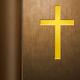 com.yong.bible_plus
