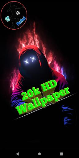 20k Wallpaper  screenshots 2