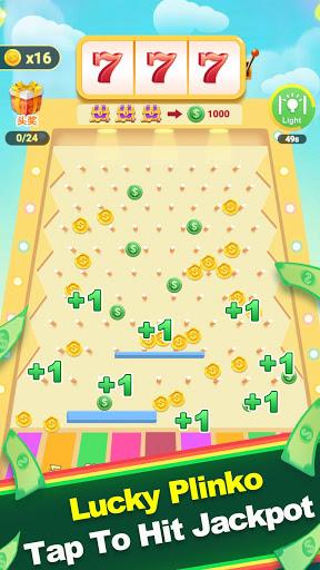 Coin Mania - win huge rewards everyday  screenshots 5
