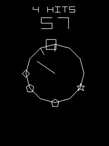 chronos screenshot 3
