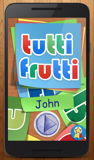 TuttiFrutti 3.2.1 Screenshots 17
