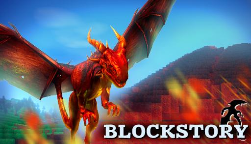 BLOCK STORY 13.0.8 screenshots 1
