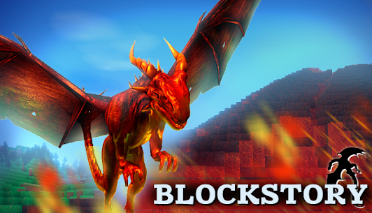 BLOCK STORY  Apps For PC – How To Use It On Windows And Mac 1