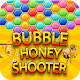 Bubble Honey Shooter