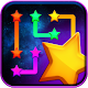 Connect Stars Apk