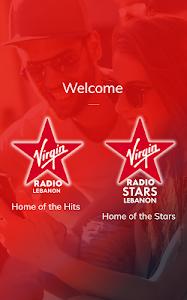 Virgin Radio Lebanon 4.3